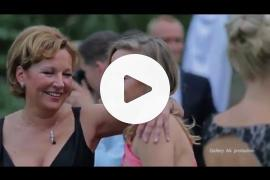 Weddings in Armenia by WeddingArmenia 2015