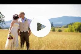 Plan your wedding at Tsaghkadzor Marriott Hotel, Armenia
